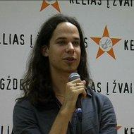 getMediaFile2_ZPekarsko.jpg