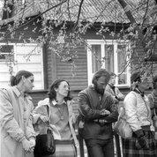 Druskininkai-1986.jpg