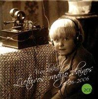 Visų laikų Lietuvos radijo dainos