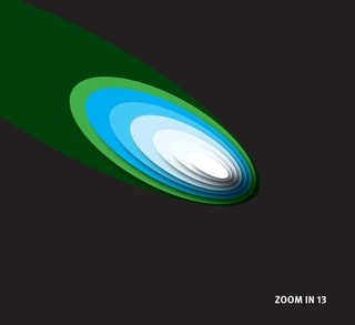Zoom In 13: New Art Music from Lithuania