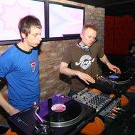RyRalio DJs Exit - foto P.Strazdas maza.jpg
