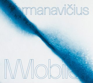 Minimal Mobile