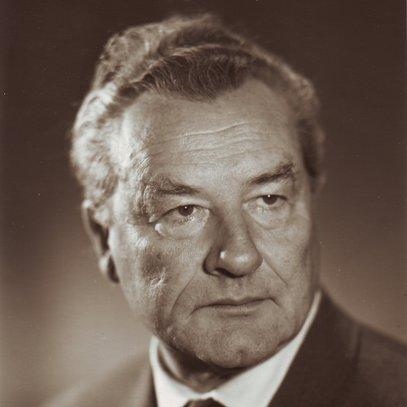 Antanas Raciunas portretas2.jpg