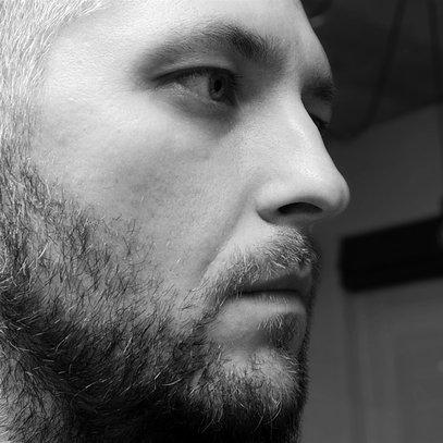 Andrius Maslekovas-01.jpg