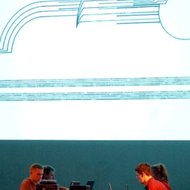Jauna muzika 06
