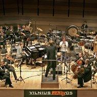 Vilnius Jazz 2005