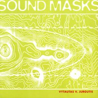 Sound Masks