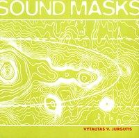 Sound Masks