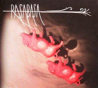 Rasabasa