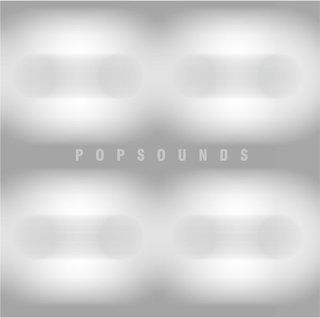 Popsounds