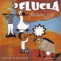 Flucla Fantazzy