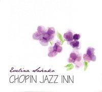 Chopin Jazz Inn