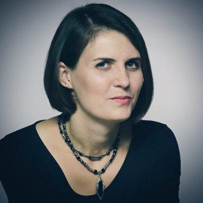 1. Raminta Šerkšnytė. Photo by Modestas Ežerskis 2016.jpg