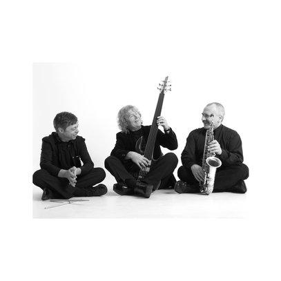 Lithuanian jazz trio.jpg