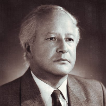 Borisovas.jpg