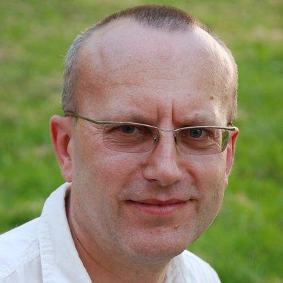 Brilius_ivoska0246.JPG