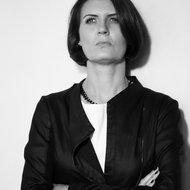3. Raminta Šerkšnytė. Photo by Modestas Ežerskis 2020.jpg