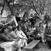 1. Jaunimo_muzikos_diena-1986_LCVA_nuotr.jpg