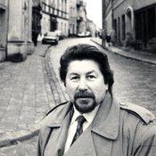 A.Šenderovas-A.Žižiūno_foto.jpg