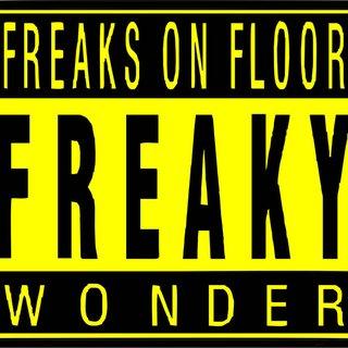 Freaky Wonder