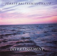 Divertissement