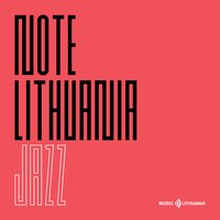 Note Lithuania: Jazz 2016