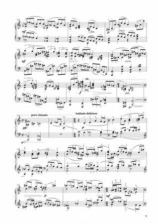 Grand fantaisie-impromptu, Op.34