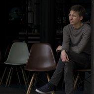 GTD'19 - Marius Paulikas (15).JPG