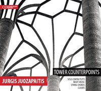 Tower Counterpoints