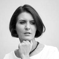 6. Raminta Šerkšnytė. Photo by Modestas Ežerskis 2020.jpg
