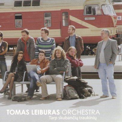 Tomas Leiburas Orchestra.jpg