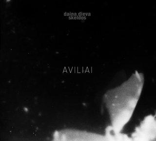 Aviliai