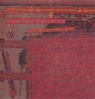 Uncertain Statistics