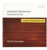 A.Šenderovo-CD.jpg