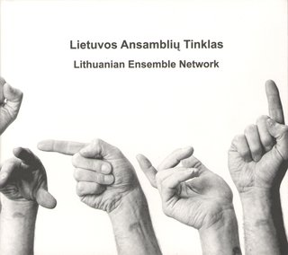 Lithuanian Ensemble Network