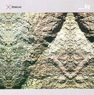 X Ženklas