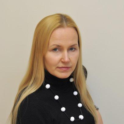 Loreta Narvilaite_ Darijos Vasiliauskienes foto.JPG