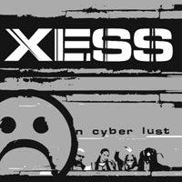 In Cyber Lust