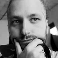 Andrius Maslekovas-02.jpg