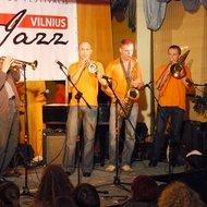 city jazz 085.jpg