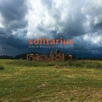 Solitarius