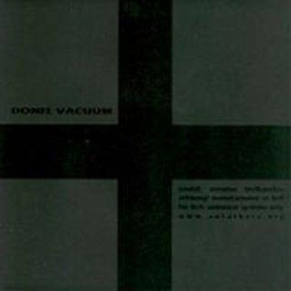 Vaccum