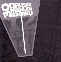 30 Moments of Druskomanija