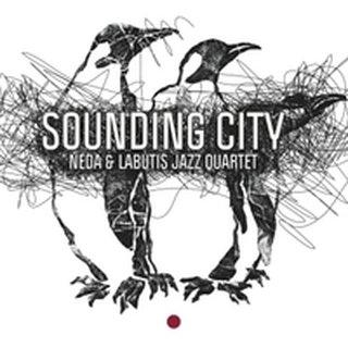 Sounding City