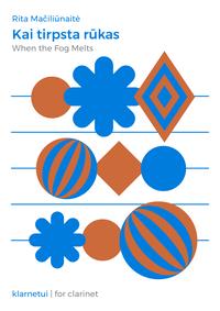When the Fog Melts