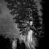 Laume Agota (18) foto Eimantas Žeimys.jpg