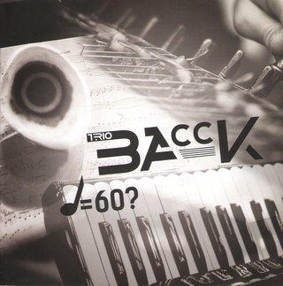 Trio BAccK