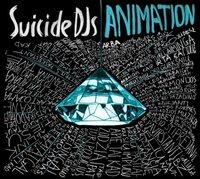 Animation (...)