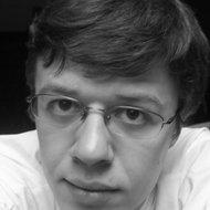 Dmitrij Golovanov 1.jpg