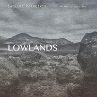 Saulius Petreikis The Unit 7 Allstars  Lowlands